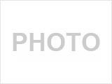 Фото  1 Окно м/п профиль ALUPLAST(ideal200) размер:ширина 1850 мм высота 1450 мм двухкамерный стеклопакет 30 мм фурнитура МАСО(а 20914